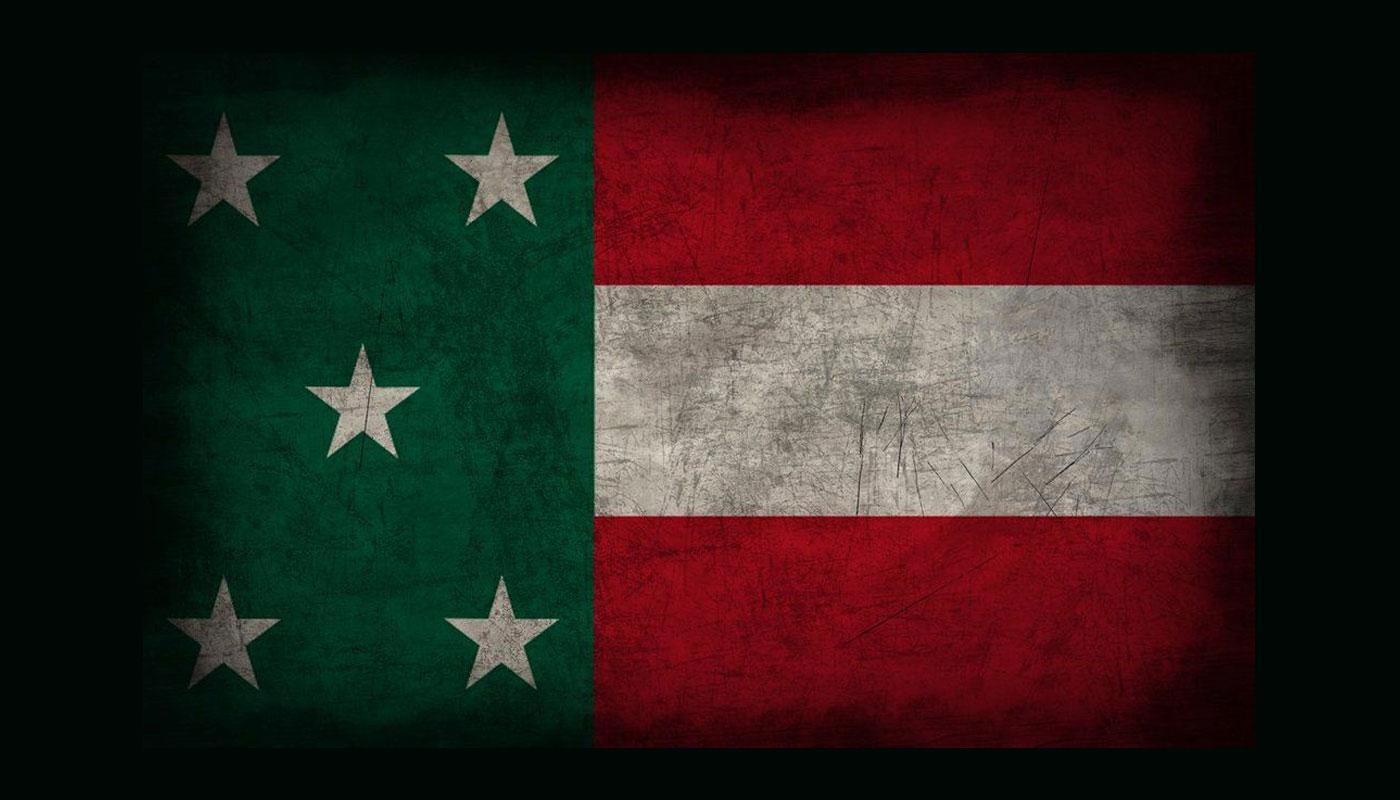 Hermana República